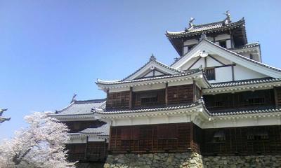 Hukutiyamajo