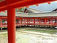 Miyajima02